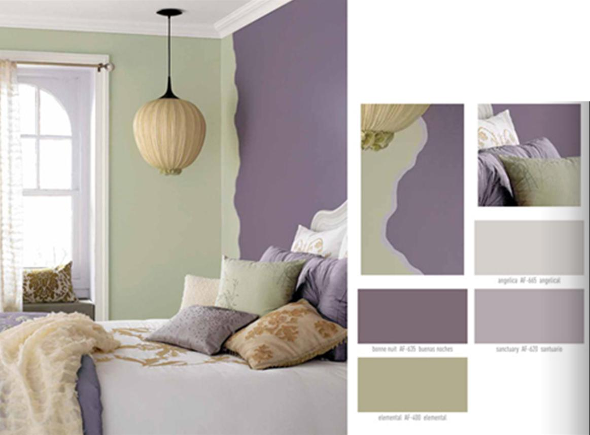 color-schemes-interior